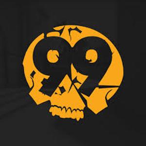 99dmg Liga Saison #14 Div 4.27