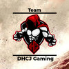DHCJ Gaming