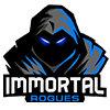 Immortal Rogues